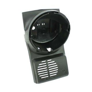 lampengeh use scheinwerfer reflektor hs1 simson roller 19. Black Bedroom Furniture Sets. Home Design Ideas