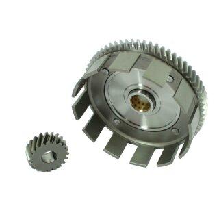 Satz Wellendichtringe Motor SIMSON S51 SR50 KR51//2 NBR Qualität