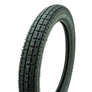 2 Reifen Mantel pas f Simson S51 S50 S70 KR51 Schwalbe HEIDENAU K42 2,75x16 46M