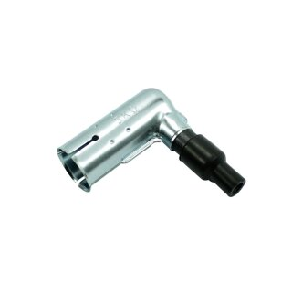 Kerzenstecker 1 Kilo-Ohm Zündung Simson S50 S51 S53 S70 S83