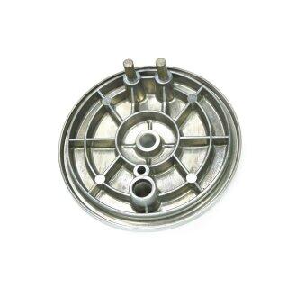 Bremsen hinten Ankerplatte Bremsschild pass f Simson KR51 Schwalbe Star Sperber