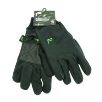F-LITE Winter Handschuhe Waterproof Gloves Fleece,...