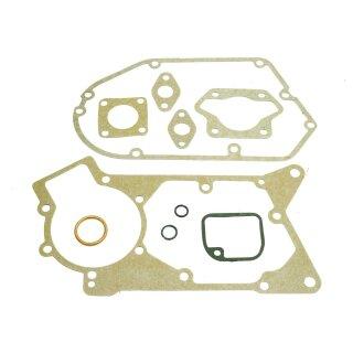 Motorgehäusemitteldichtung Simson S51 S70 S53 S83 SR50 SR80 Schwalbe KR51//2